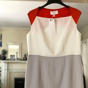 HUGO BOSS Dekala (Sheath) Dress  HOST PICK!